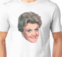 Ange Lans Unisex T-Shirt