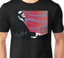 retro RAY CHARLES digital illustration  Unisex T-Shirt