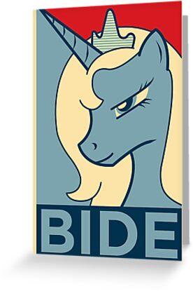 BIDE by mdesign