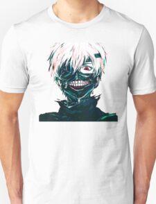 Tokyo Ghoul 13 T-Shirt