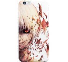 Tokyo Ghoul 15 iPhone Case/Skin