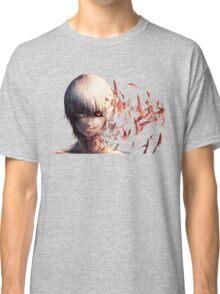 Tokyo Ghoul 15 Classic T-Shirt