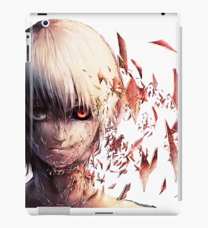 Tokyo Ghoul 15 iPad Case/Skin