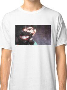 Tokyo Ghoul 16 Classic T-Shirt