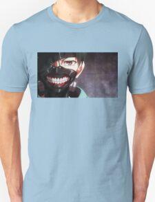 Tokyo Ghoul 16 Unisex T-Shirt