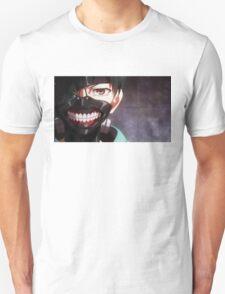 Tokyo Ghoul 16 T-Shirt