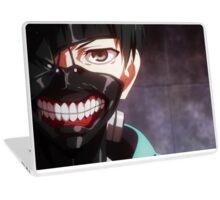 Tokyo Ghoul 16 Laptop Skin