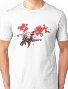 Tokyo Ghoul 17 Unisex T-Shirt
