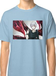 Tokyo Ghoul 20 Classic T-Shirt