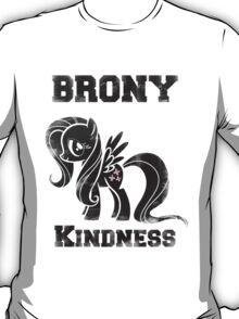 BRONY Fluttershy T-Shirt