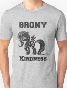 BRONY Fluttershy Unisex T-Shirt