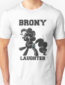 BRONY Pinkie Pie Unisex T-Shirt