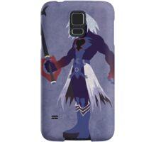 Dark Form Riku Samsung Galaxy Case/Skin