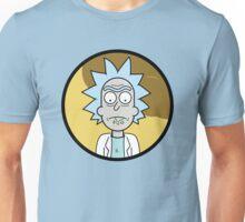 Drooling Scientist Unisex T-Shirt