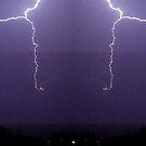 March 19 & 20 2012 Lightning Art 32 by dge357