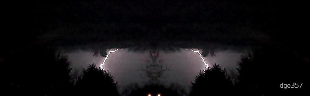 March 19 & 20 2012 Lightning Art 57 by dge357