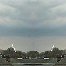 March 19 & 20 2012 Lightning Art 75 by dge357