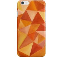 Fallen Angles iPhone Case/Skin