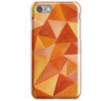 Fallen Angles iPhone Case/Skin