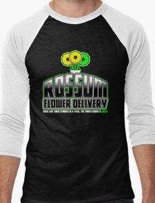 Activate V2b Men's Baseball ¾ T-Shirt