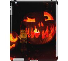 Vivid Trio III iPad Case/Skin