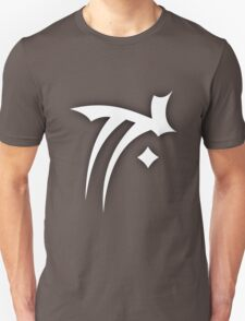 LoK- Zephon's Symbol Unisex T-Shirt