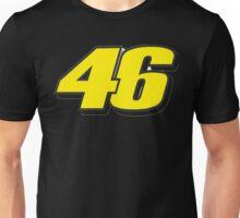 46 Unisex T-Shirt