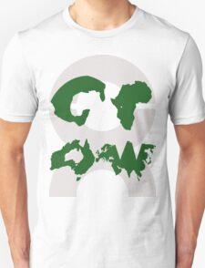 Grow Campaign  Unisex T-Shirt