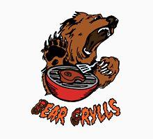 Bear Grylls Unisex T-Shirt
