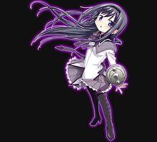 Homura Akemi (rev. 2) Unisex T-Shirt