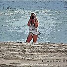 Life...Capture It! by DonnaM