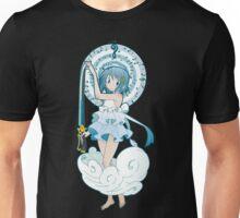 Sayaka Miki - Nouveau edit. Unisex T-Shirt