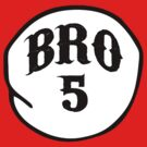 bro 5 by ALEX55