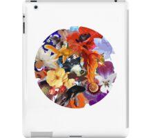 Fish Bowl iPad Case/Skin