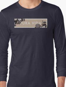 Pura Vida - Beauty Long Sleeve T-Shirt