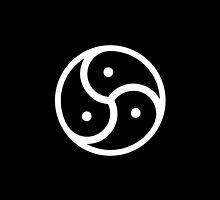 BDSM Circle by DarkGhost