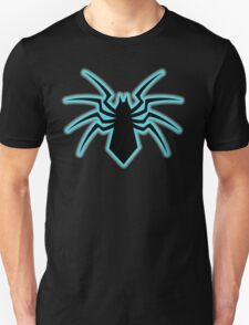 spider man spiderman  Unisex T-Shirt