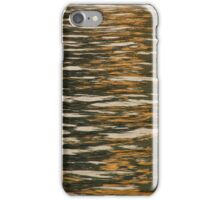 Another Experiment In Water Colours ©  iPhone Case/Skin