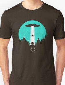 Pic-i-nic? T-Shirt