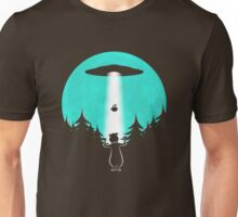 Pic-i-nic? Unisex T-Shirt