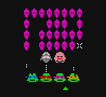 Sewer invaders T-Shirt