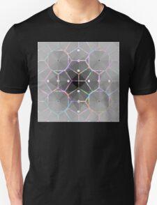 Hex Squish TurnC3 T-Shirt