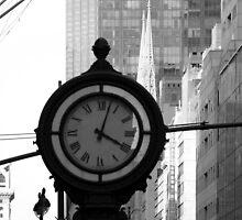 4:03pm by Elizabeth Bravo
