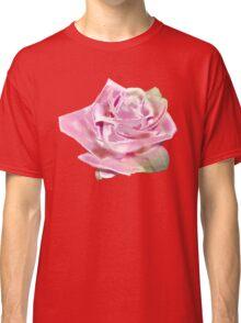 WATER ROSE  Classic T-Shirt