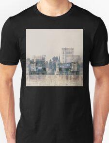MPAC Dbl3 T-Shirt