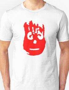 Wiiiilllsssoooon. T-Shirt