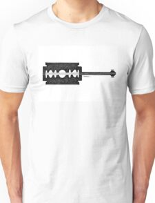 Protest Music Unisex T-Shirt