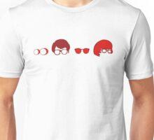 Glass Eyedols T-Shirt