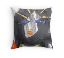 anything you want 3 Throw Pillow