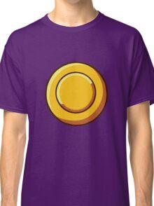 Marsh Badge Classic T-Shirt